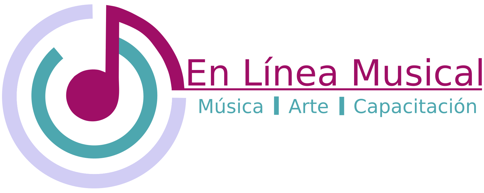 logo_enlinea_original_N