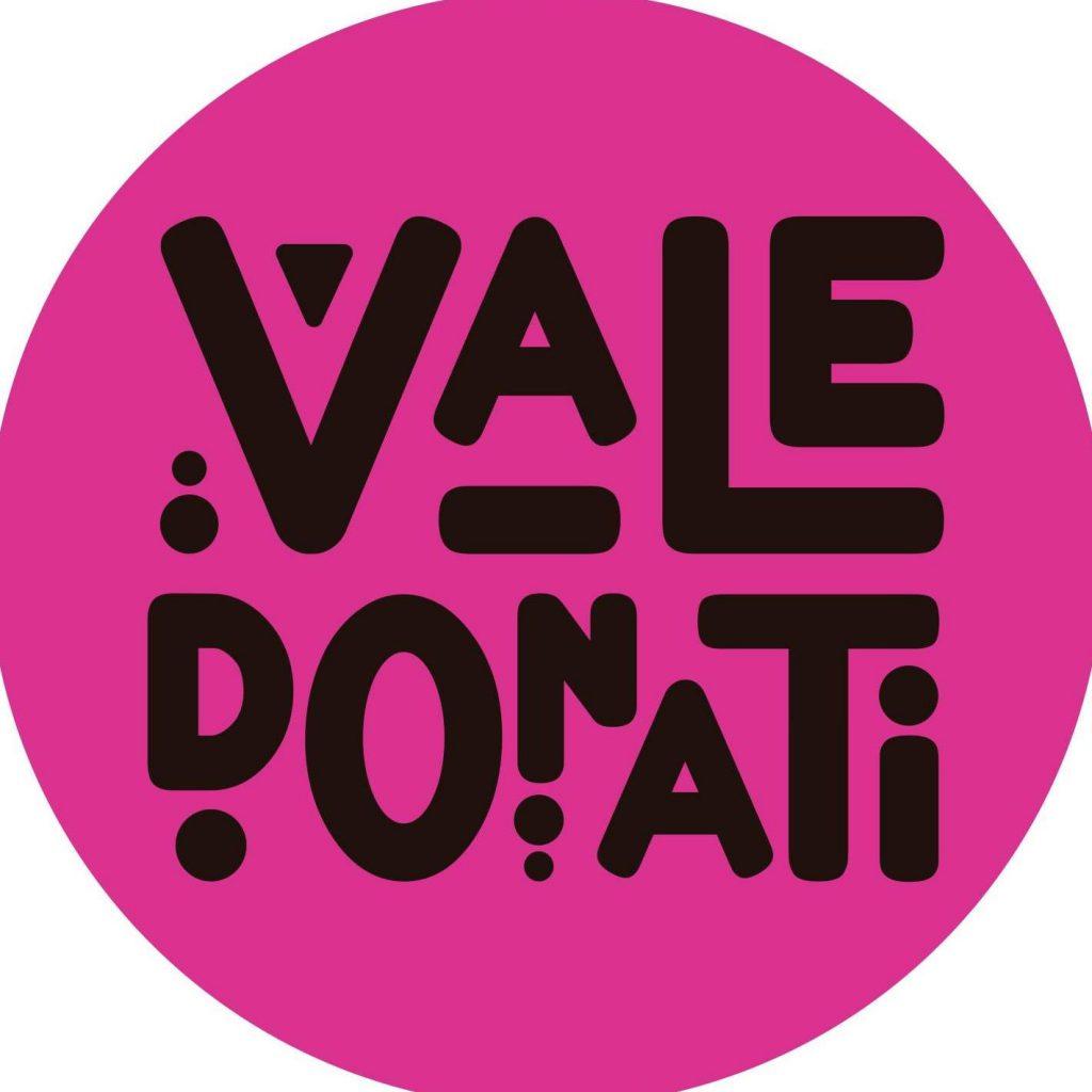 Vale Donati Producciones